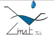 CINAT: impermeabilizaciones